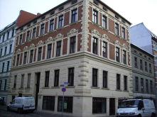 Erdgeschosswohnung in Magdeburg  - Werder