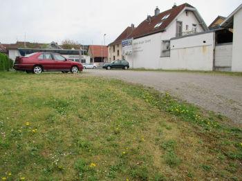 Wohngrundstück in Kuppenheim  - Kuppenheim