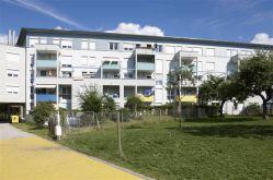 Etagenwohnung in Leinfelden-Echterdingen  - Echterdingen
