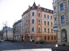 Etagenwohnung in Forst  - Forst-Stadt