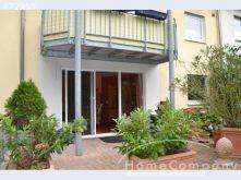 Wohnung in Leverkusen  - Lützenkirchen