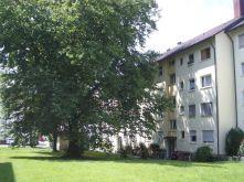 Etagenwohnung in Konstanz  - Fürstenberg