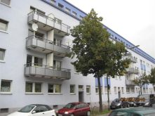 Erdgeschosswohnung in Frankfurt am Main  - Sachsenhausen