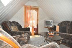 Wohnung in Mülsen  - Mülsen St Jacob