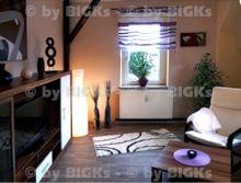 Wohnung in Limbach-Oberfrohna  - Wolkenburg-Kaufungen