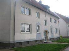 Etagenwohnung in Dortmund  - Hombruch
