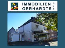 Mehrfamilienhaus in Brüggen  - Bracht