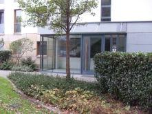 Erdgeschosswohnung in Hamburg  - Poppenbüttel