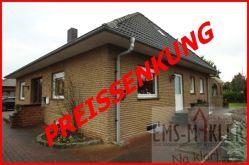 Einfamilienhaus in Badbergen  - Groß Mimmelage