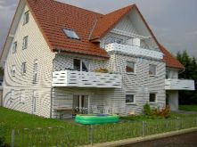 Wohnung in Enger  - Westerenger