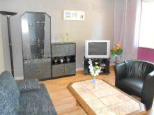 Wohnung in Zwickau  - Cainsdorf