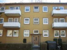 Etagenwohnung in Gelsenkirchen  - Schalke