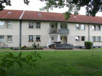 Erdgeschosswohnung in Herten  - Stadtmitte