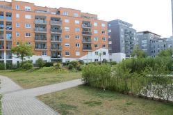 Wohnung in Frankfurt am Main  - Bockenheim
