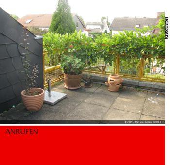Dachgeschosswohnung in Trebur  - Astheim