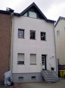 Mehrfamilienhaus in Eschweiler  - Hastenrath