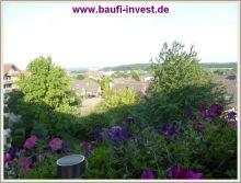 Dachgeschosswohnung in Mülheim  - Saarn/Mintard