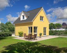 Einfamilienhaus in Michendorf  - Michendorf
