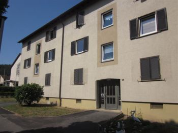 Erdgeschosswohnung in Wertheim  - Bestenheid