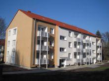 Erdgeschosswohnung in Witten  - Stockum