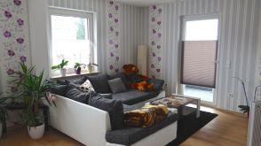 Wohnung in Petersberg  - Petersberg