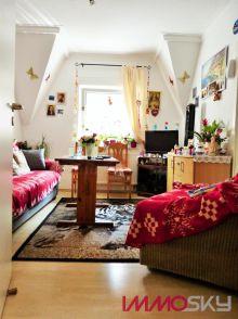 Etagenwohnung in Stuttgart  - Süd