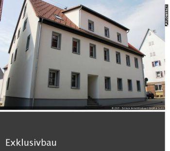 Etagenwohnung in Rosenfeld  - Rosenfeld