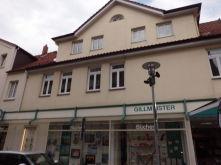 Dachgeschosswohnung in Burgdorf  - Burgdorf