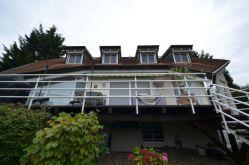 Villa in Karlsruhe  - Stupferich