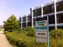 Bürofläche in Steinhagen  - Steinhagen