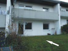 Wohnung in Balve  - Balve