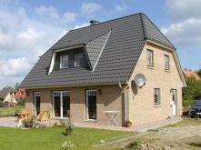 Einfamilienhaus in Grömitz  - Brenkenhagen