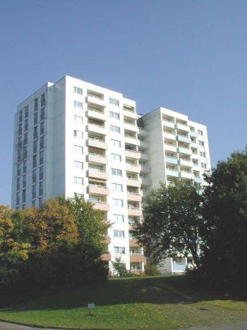 Etagenwohnung in Kiel  - Ellerbek