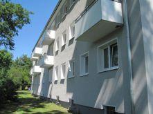 Etagenwohnung in Flensburg  - Mürwik