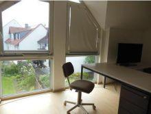 Dachgeschosswohnung in Liederbach  - Liederbach