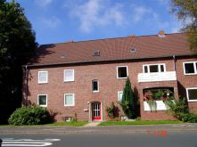Etagenwohnung in Wilhelmshaven  - Altengroden