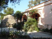 Villa in Manduria