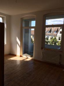Etagenwohnung in Braunschweig  - Braunschweig