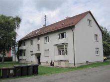 Etagenwohnung in Memmingen  - Amendingen