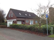 Dachgeschosswohnung in Norden  - Süderneuland I