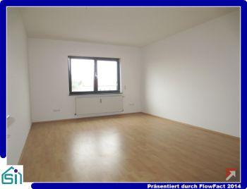 Wohnung in Wipperfürth  - Wipperfürth