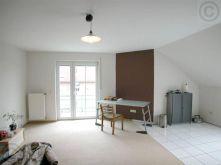 Wohnung in Paderborn  - Benhausen