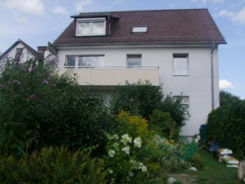 Mehrfamilienhaus in Kassel  - Niederzwehren