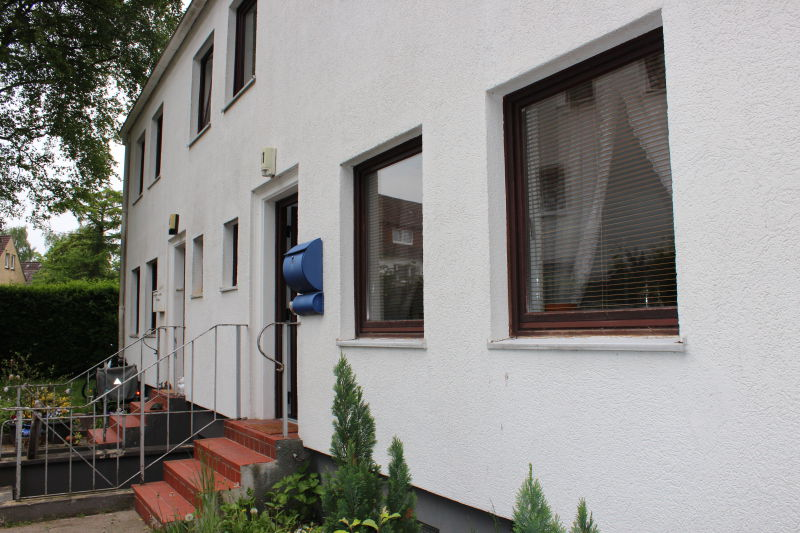 wohnung kaufen hohenlockstedt eigentumswohnung hohenlockstedt. Black Bedroom Furniture Sets. Home Design Ideas