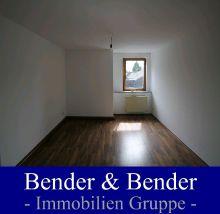 Dachgeschosswohnung in Altenkirchen  - Altenkirchen