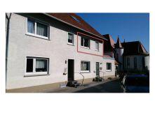 Wohnung in Blaubeuren  - Gerhausen