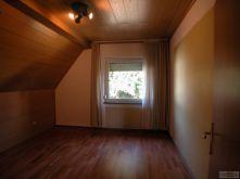 Wohnung in Paderborn  - Elsen