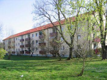 Erdgeschosswohnung in Stuttgart  - Dürrlewang