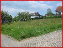 Wohngrundstück in Morbach  - Haag