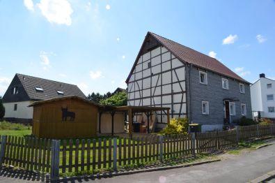 Einfamilienhaus in Unna  - Lünern